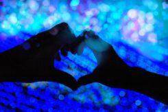 愛知県内で夜景を楽しむドライブデート~田原市・蒲郡市・豊橋市編~
