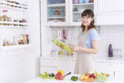 家庭的な女性の7つの特徴