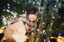 彼女が喜ぶ冬のデートスポット・2016☆イルミネーションデート