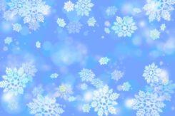 アドラー心理学から見る『アナと雪の女王』