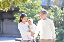親に結婚を反対されたらどうする?~②親を説得する勇気~