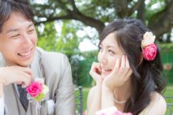 【男女20代初婚】7/28(土)<8対8>