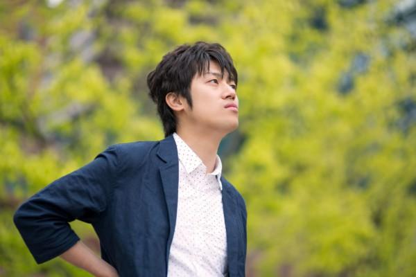 PAK15_sesujiwonobasutsuyopon_TP_V