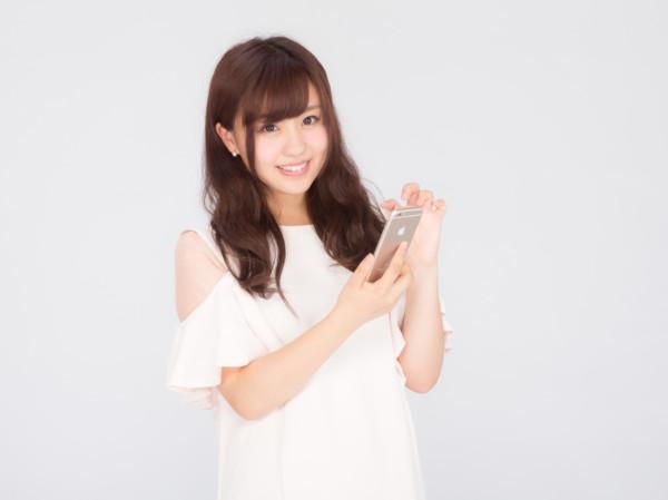 kawamura20160818253714_TP_V