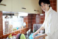 NHKあさイチの特集『平成から令和へ 夫婦のカタチ』~専業主夫~