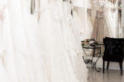 現代の結婚式事情③~ありのまま婚~