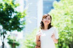 東京都公式動画「結婚に向けた気運醸成のための動画」について