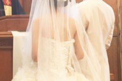 現代の結婚式事情②~様々な結婚式のスタイル~