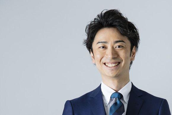 専務取締役 | 麻井克幸