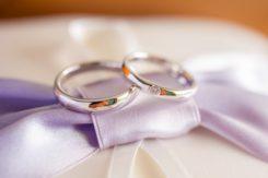 成婚退会から入籍までの流れ⑥~結婚指輪・新婚旅行・新居探し~
