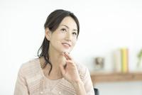 """""""イマドキ女子""""が求めるのは「4低男子!」"""
