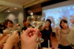 婚活パーティーで人気が集中する人の5つの共通点とは?