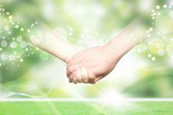 「価値観の合う人」よりも「お互いの価値観を認め合える人」がベストパートナー!