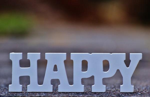 happy-1194446_640