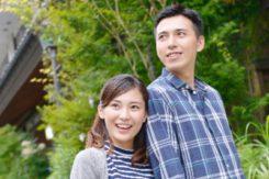 【3人とのお見合い企画】5/15(金)<男女20~33歳位 >