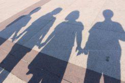 アドラー心⑦『嫌われる勇気』を婚活に生かす~共同体感覚・他者貢献~