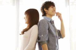 20代が名古屋の結婚相談所で婚活するメリット・デメリット
