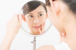 あなたの人生はあなたを映し出す鏡~自分のしたことが返ってくる~