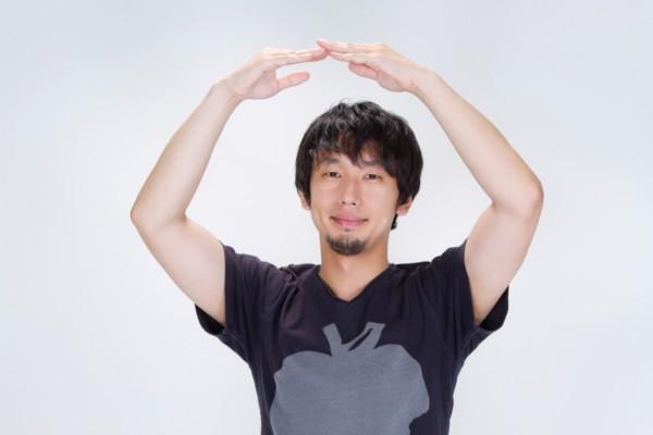 N866_ookawasanmaru_TP_V