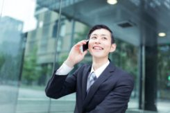 イマドキの営業系男子が求める理想の女性とは?!~名古屋の結婚相談所プリヴェール調べ~