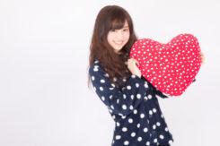 名古屋の結婚相談所が考える「最後に選ばれる女」の特徴②見返りを求めず与えられる人