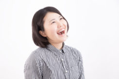 モテない女性の共通点⑤番外編~プリヴェール調べ~