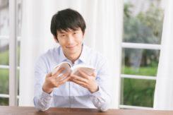 【3人とのお見合い企画】9/1(日)<男女23~30歳位>
