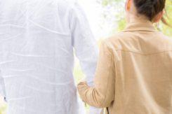 【男女44~52歳位】10/10(土) <8対8>
