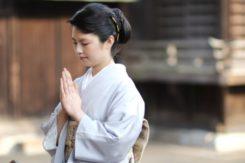 2019・初詣(津島市・津島神社)