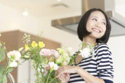 NHKあさイチの特集『平成から令和へ 夫婦のカタチ』~週末婚~