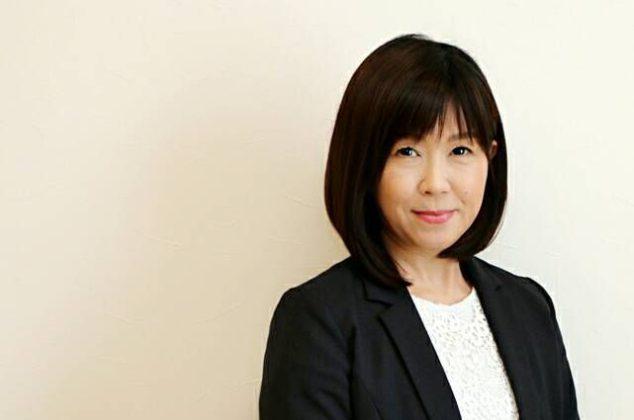 刈谷店婚活パートナー | H . K