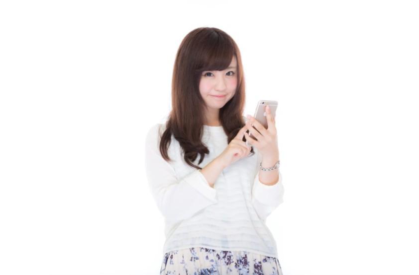 www.pakutaso.com-shared-img-thumb-YUKA862_mobile15185035-1024x674