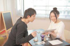刈谷支店開催【男女41~47歳位】8/31(土)<6対6>