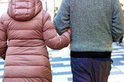 【3人とのお見合い企画】10/26(土)<男女50~56歳位>
