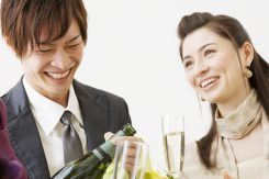 刈谷支店開催【男女30代初婚】4/12日(日) <5対5>