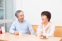 名古屋の結婚相談所が考える「シニア婚活~女性が求める男性の条件~」