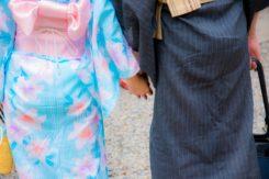 2019★岐阜県の花火大会情報~名古屋の結婚相談所「プリヴェール」まとめ~