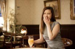 同窓会でモテる女性のヒケツ~名古屋の結婚相談所「プリヴェール」調べ~