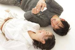 刈谷支店開催【3人とのお見合い企画】9/30(月)<男女40~47歳位>