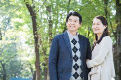 岡崎店開催【男女50~65歳位】9/13(日)<6対6>