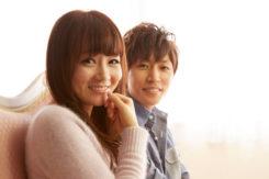 【3人とのお見合い企画】11/22(金)<男女27~36歳位>