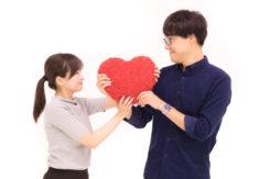 【3人とのお見合い企画】10/9(金)<男女20代限定>