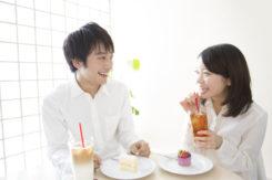 刈谷支店開催【3人とのお見合い企画】2/28(金) <男女29~36歳位>
