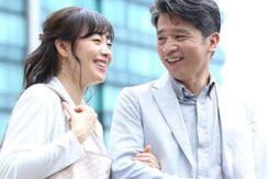 名古屋の結婚相談所が考える「年の差婚のススメ」
