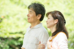 「夫婦の愛情」とは?婚活中に気づけるか気づけないかが運命の分かれ道!