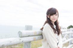 名古屋の結婚相談所『プリヴェール』が考える、現代社会の問題と結婚①
