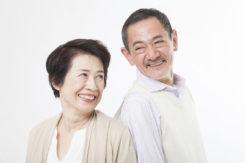 【3人とのお見合い企画】8/10(月)<男女60歳位~>