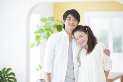 岡崎店開催【男女27~34 歳位】4/11日(土)<6対6>