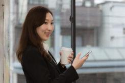 🔴開催確定🔴刈谷市産業振興センター開催3/28(日) <男女48~56歳位>