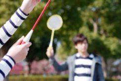 【3人とのお見合い企画】9/27(日)<男女26~34歳位>